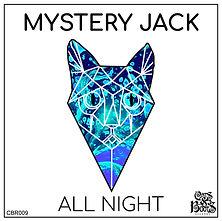 Mystery-Jack-Cover-art.jpg