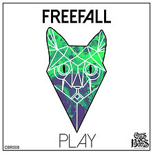 FreeFall_Play_Cover_Art.jpg
