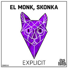 EL-MONK,-Skonka-cover-art.jpg