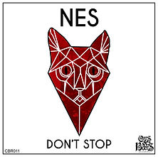 NES_Dont-Stop_Cover-art.jpg
