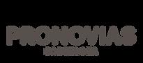 logo-pronovias-negro.png