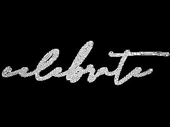 celebratelogo_edited.png