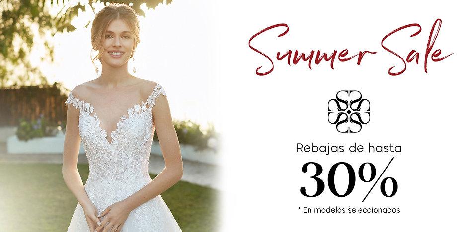 Banner-Summer-Sale-Stellari.jpg