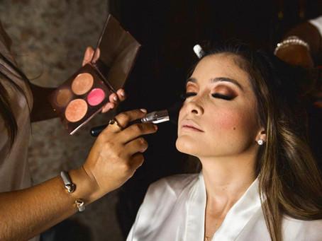 Stay Tender: Lo mejor en make up Otoño - Invierno 2019