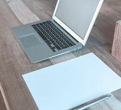Office Desk_edited.jpg