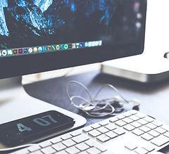 Mac Desktop_edited.jpg