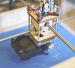 3D Printing_edited.jpg