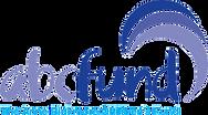 ABC Fund Large Logo.png