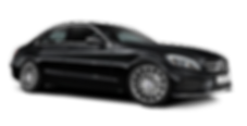 2015_mercedes-benz_c-400-4matic_noir_001