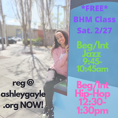 BHM Free Class Flyer 2021.png
