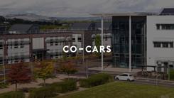 Co-Cars 2.jpg