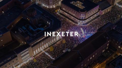 InExeter 2.jpg