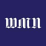 Westen Moring News Logo