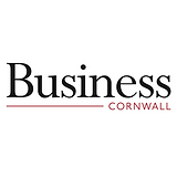 Business Cornwall Logo