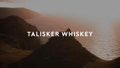 Talisker Whiskey 2.jpg