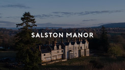 Salston Manor 2.jpg