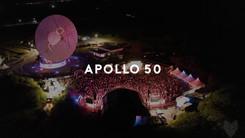 Apollo50 2.jpg