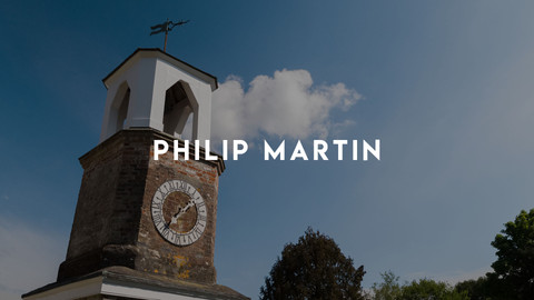 Philip Martin estate agent aerial photography cornwall.jpg