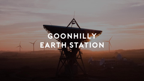 Goonhilly Earth Station 2.jpg