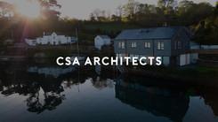 CSA Architects 2.jpg