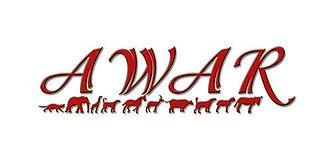 AWAR - Egypt.jpg