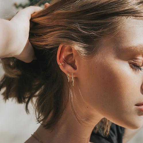 Mod+Jo | Ear Cuff