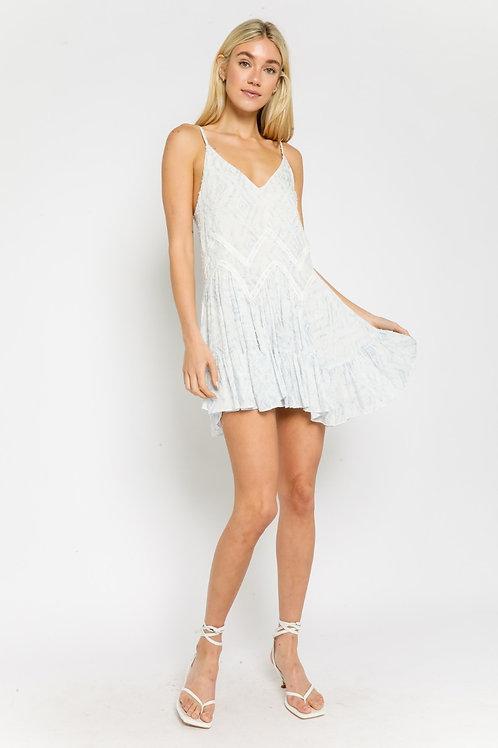 The Lanai Dress