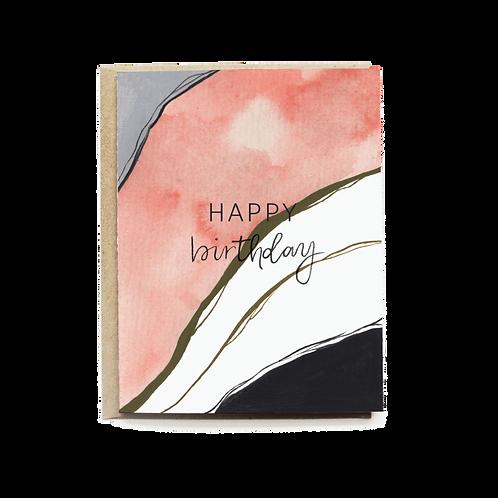 Pen+Pillar | Gem Birthday