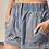 Thumbnail: The Fawn Denim Short