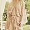 Thumbnail: The Dylan Kimono Romper