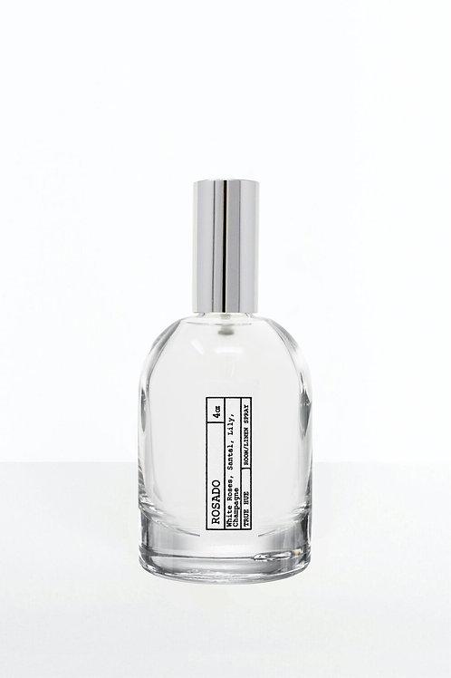 True Hue | Rosado Linen Spray