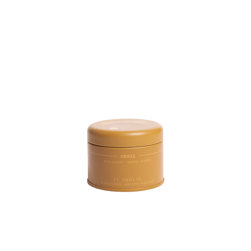 PF Candle Co. | Swell Incense Cones