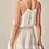 Thumbnail: The Bexley Mini Dress | White
