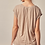 Thumbnail: The Nicolle Classic T | Nude