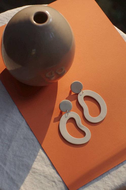Xenia Studio   Dangle Earrings