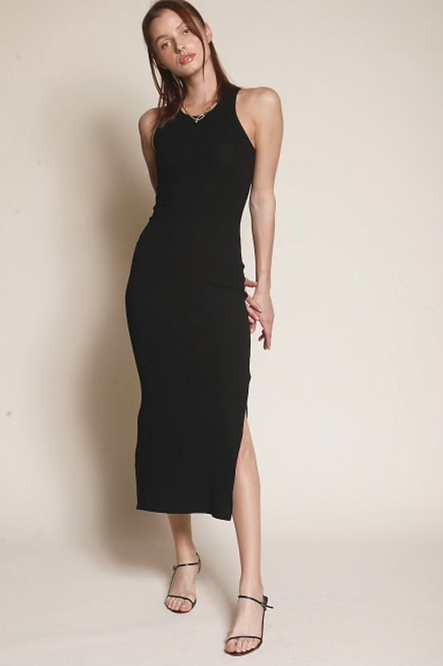 The Bonnie Midi Dress