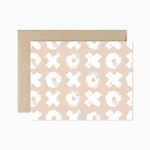 Evermore Paper Co. | XOXO