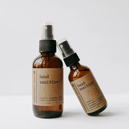Soulistic Root | Hand Sanitizer