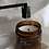 Thumbnail: Gold + Ivy Candle Snuffer