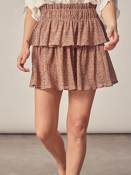 The Lexie Skirt