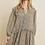 Thumbnail: The Moon River Dress