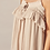 Thumbnail: The Lacey Romper Dress