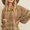 Thumbnail: The Vintage Paisley Midi Dress