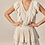 Thumbnail: The Aurelie Mini Dress
