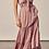 Thumbnail: The Cecily Maxi Dress