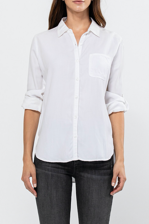 The Kelley Classic Button-Down