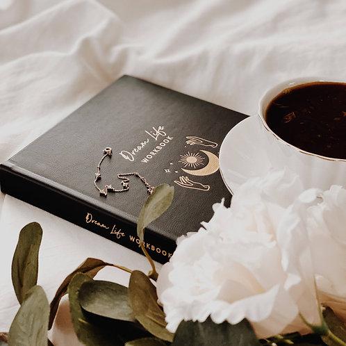 The Lamare | Dream Life Workbook