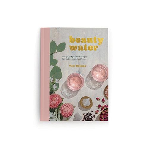W & P | Beauty Water