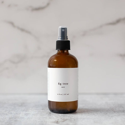 Roote | Fig Tree Body + Linen Mist