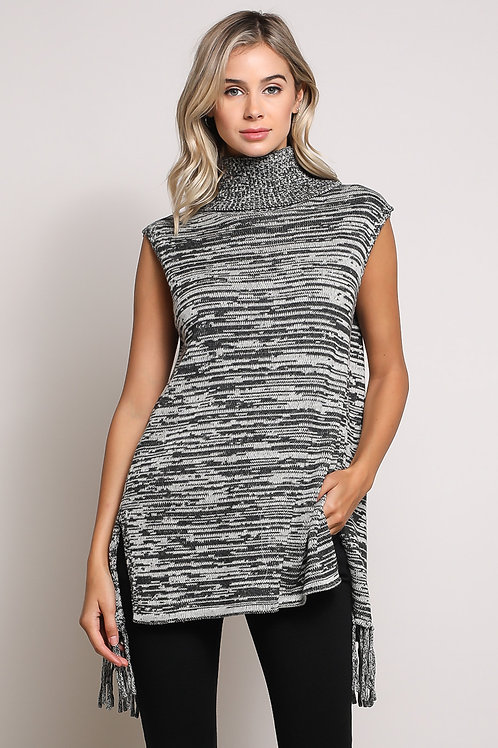 The Addison Knit